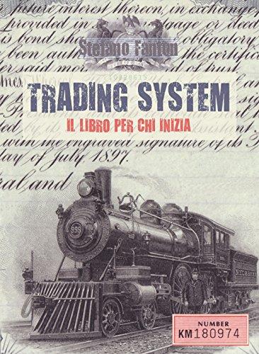 libri sul trading forex casa de cambio sucursales