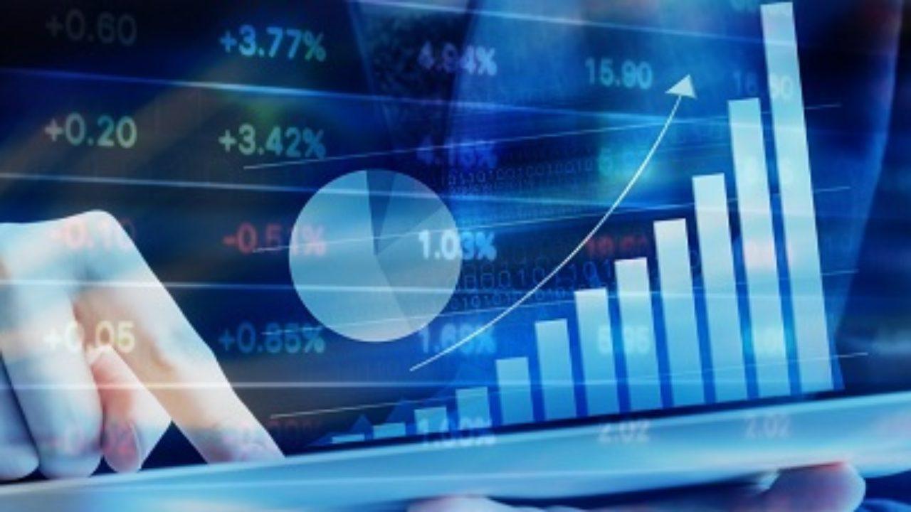Forex Trading Quando Vendere e Quando Comprare