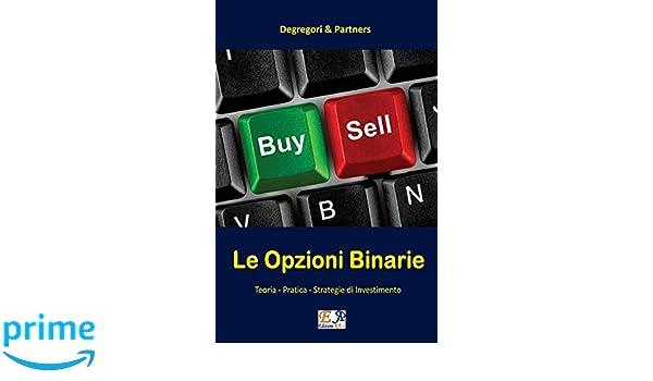 opzioni binarie investire 50 euro