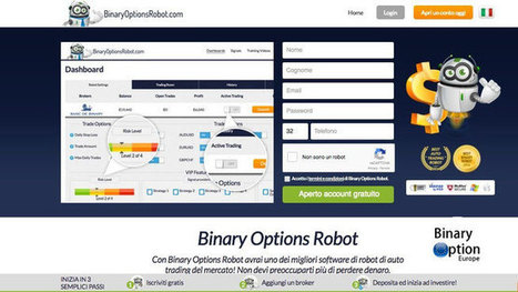 etoro binary options robot trading gratis download