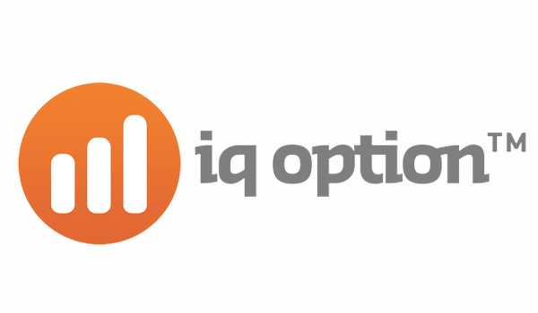 forum iqoption
