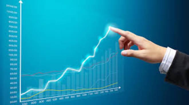 Trader Online: chi è, cosa fa, quanto guadagna e quale piattaforma usare