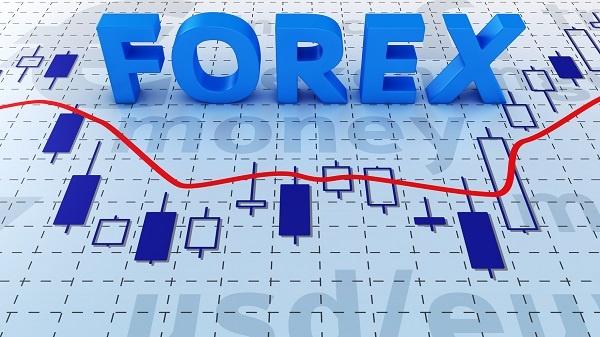 operatori del mercato forex