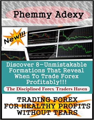 libri trading forex gratis the sims 3 lavorare a casa