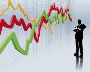 ▷ Forex sabato e domenica: trading weekend CFD criptovalute opzioni - Trading Online