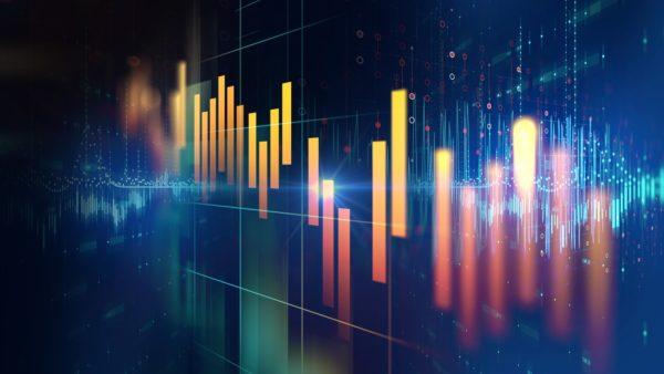 Bande di Bollinger: Guida + segnali di trading