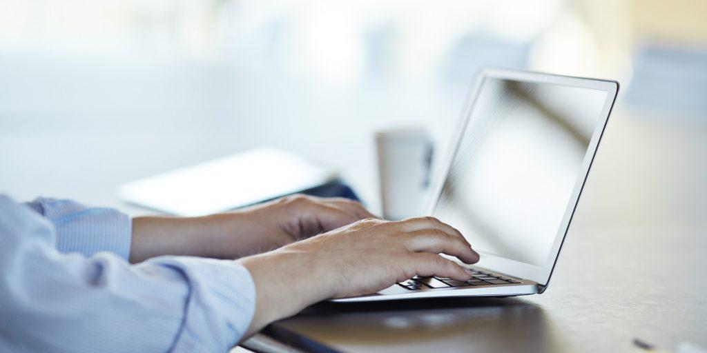 Guadagnare con sondaggi ed opinioni, elenco e recensione dei migliori programmi