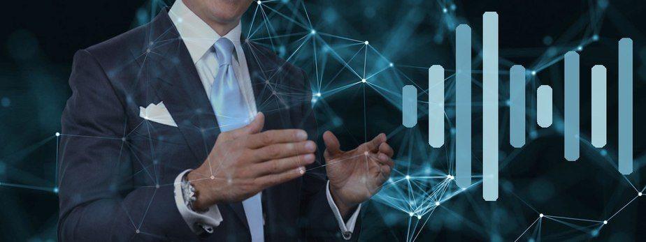 Dove Investire Oggi Euro - Binary option signal service