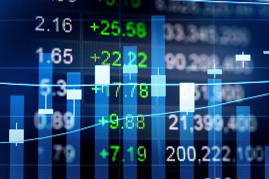 fare trading online gratis