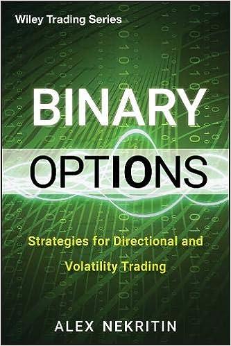 opzioni binarie payout 100 la migliore strategia per opzioni binarie