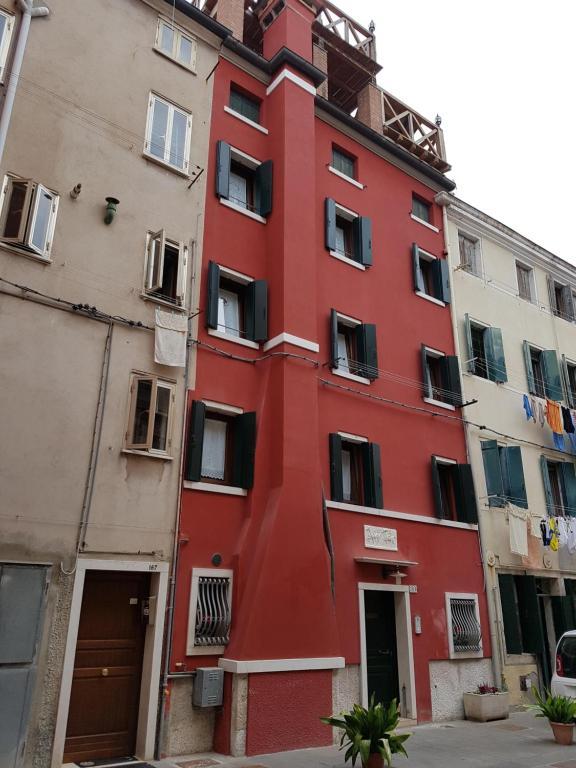 Offerte di lavoro a Chioggia - Kijiji: Annunci di eBay