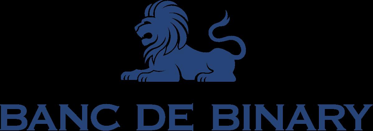 Banc De Binary - trovatuttonline.it