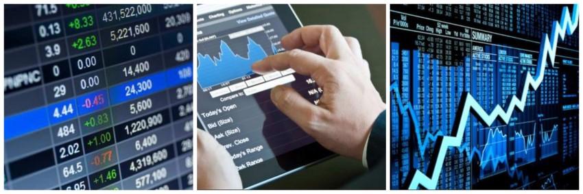 trading online 20 euro