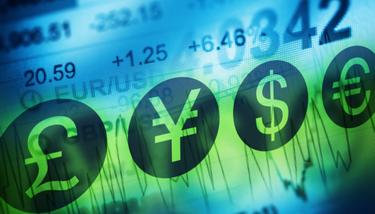 Forex trading: cos'è, come funziona, come si guadagna - Mercati24