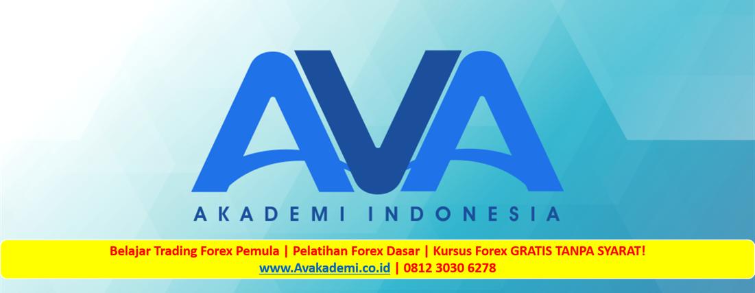 Kursus Forex Gratis Jakarta
