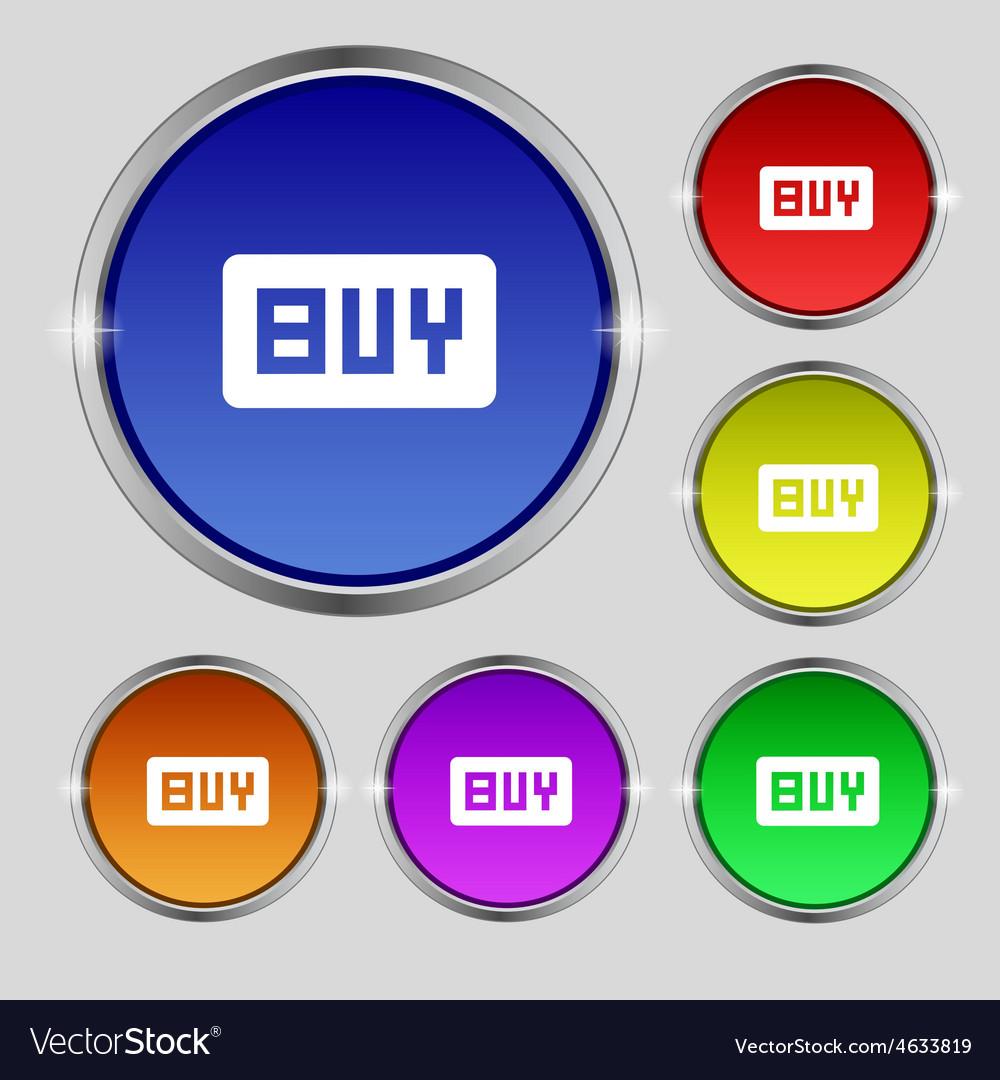buy usd online come investire sulle opzioni binarie