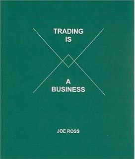 Joe Ross Day Trading