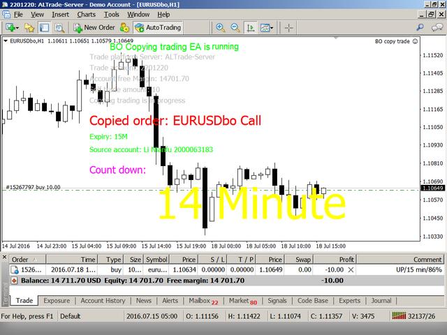 ▷ Copy trading o social trading Italia funziona? Come copiare trader - Trading Online