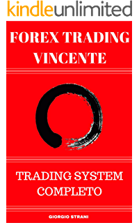 10 Migliori Libri di Trading Forex