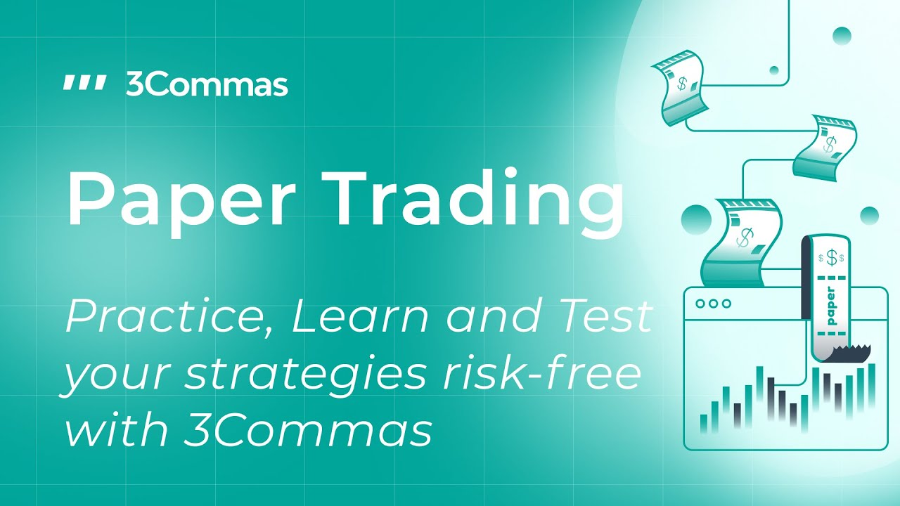 paper trading free