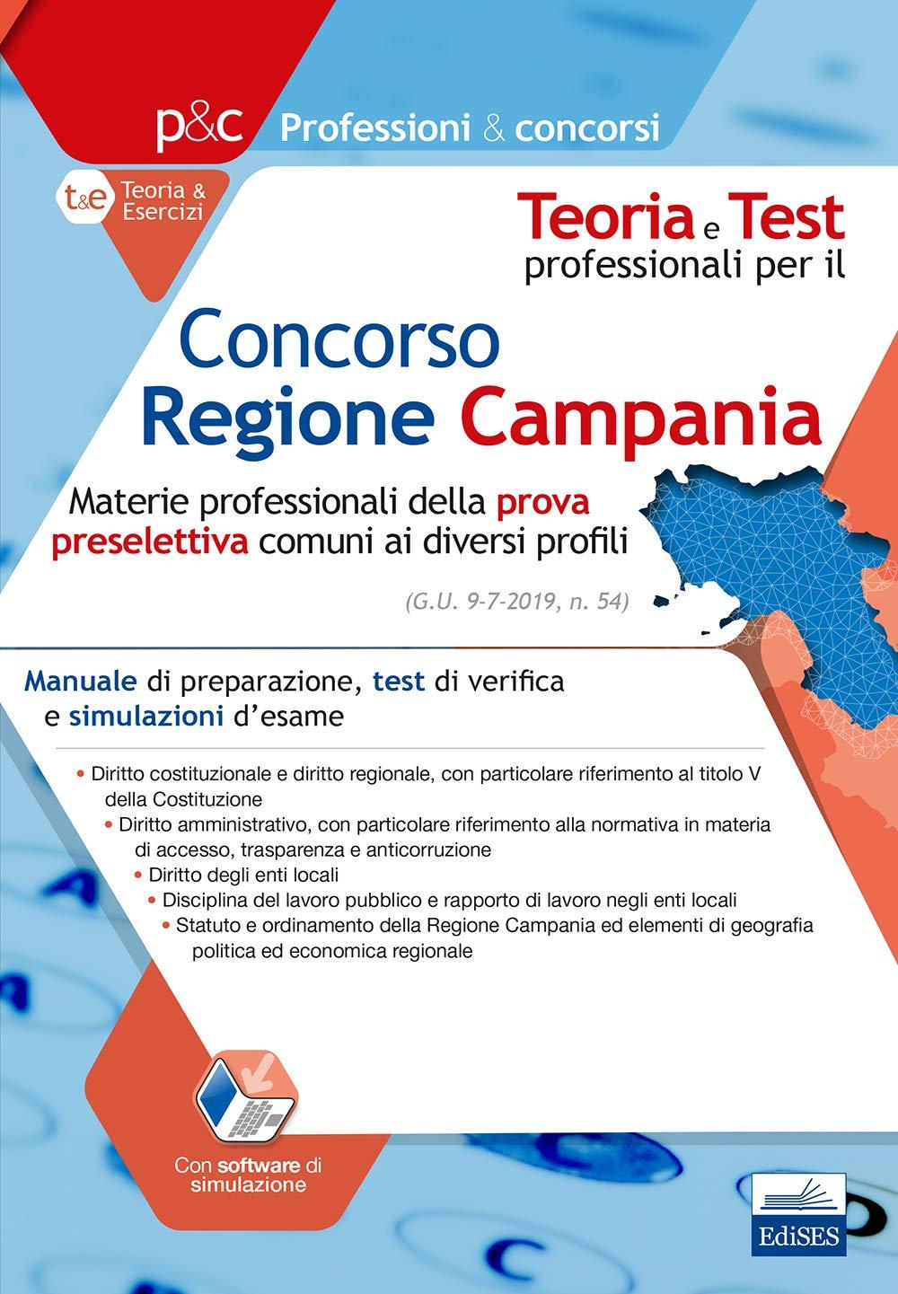 Lavoro da casa - in Offerte di lavoro a Napoli e provincia - trovatuttonline.it