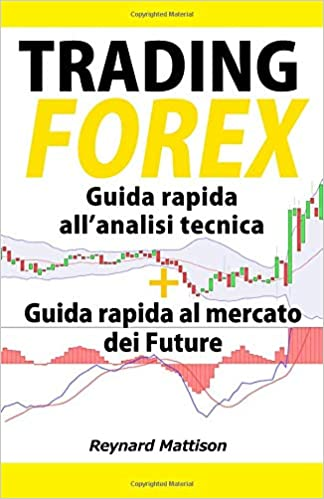 Libri trading Forex