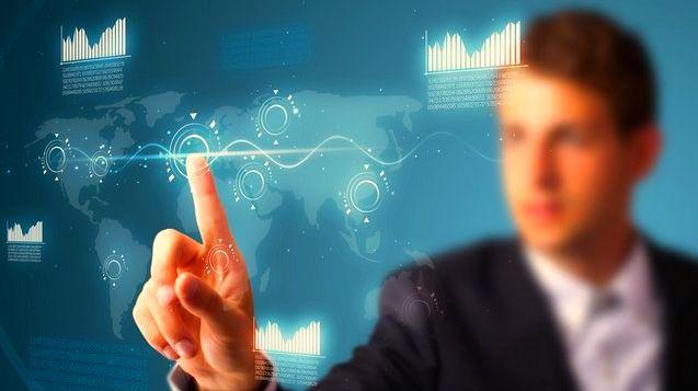 Quanto si può guadagnare con il trading online? E con il Forex trading? Come fare?