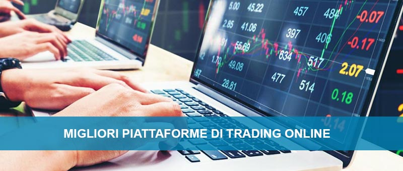 online forex trading platforms auto pozioni binarie