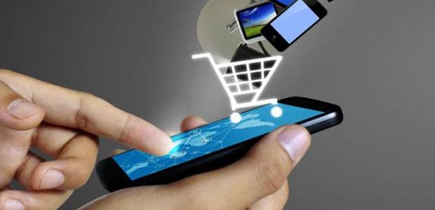 mercato online