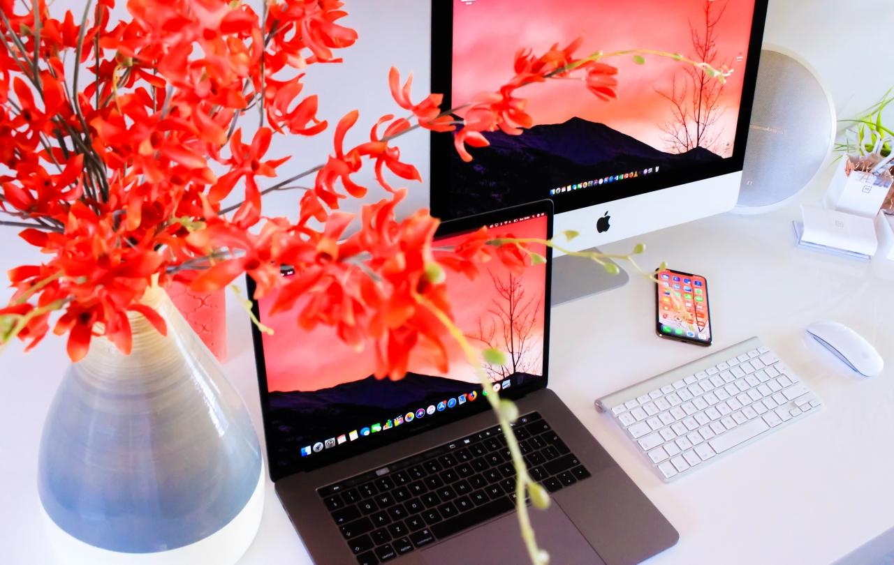lavoro da casa con pc 2019 lavoro a domicilio vignola