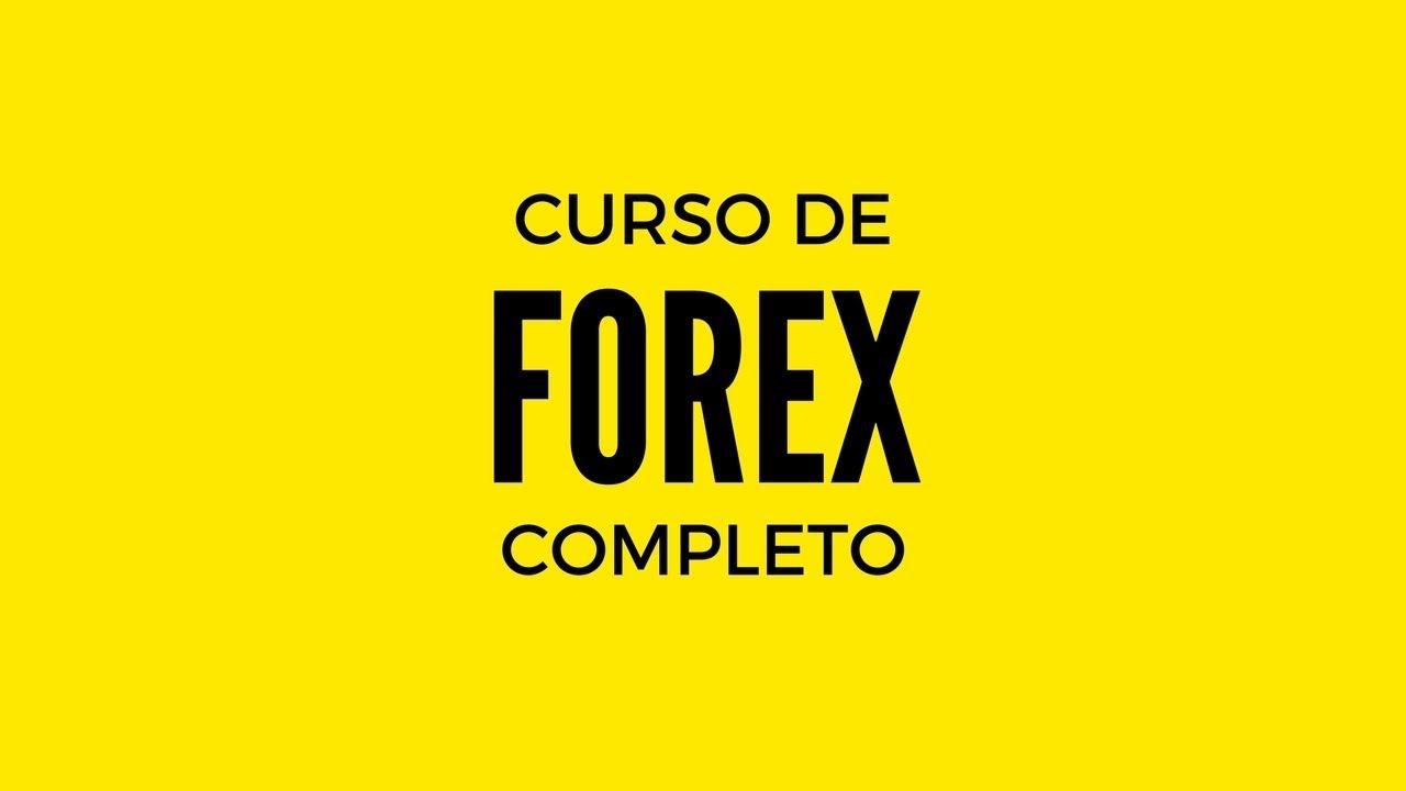 corso online forex