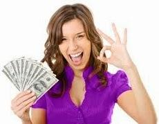 diventare ricco con opzioni binarie omer trading srl bollate