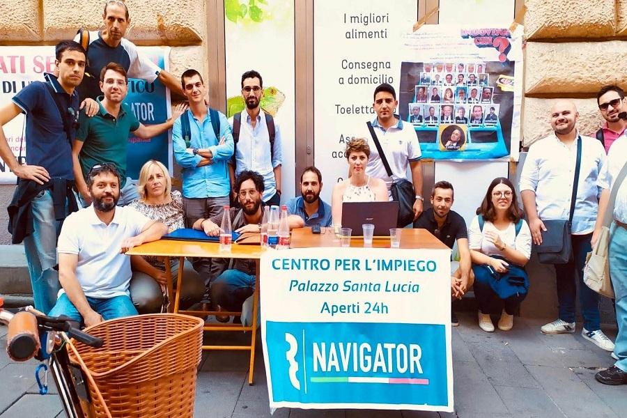 Annunci in Offerte di lavoro a Avellino e provincia