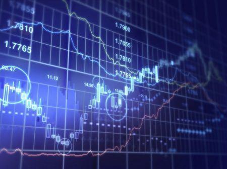 il trading binario come trovare lavoro da casa serio