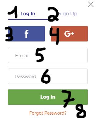 iqoption login