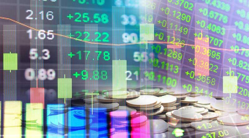 miglior broker opzioni binarie bonus senza deposito
