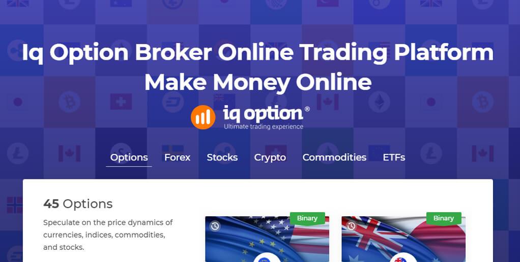 *TOP* 11 Migliori broker online forex e trading   gennaio