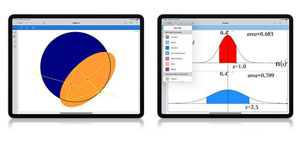 grafici forex per ipad opsionibinarie