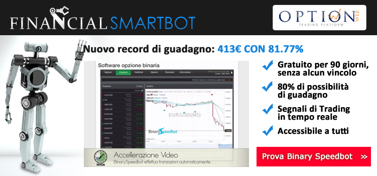 Binary option trading come aprire un conto su eztrader 2015 nfl