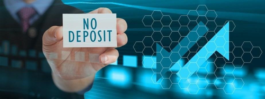 No deposit bonus option binary, Analisi tecnica in opzioni binarie