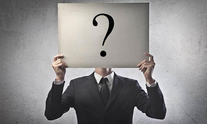 Trading online | opinioni truffa servizio Le Iene opzioni binarieTrading Online