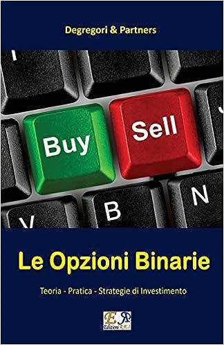 Si Guadagna ancora con le Opzioni Binarie?