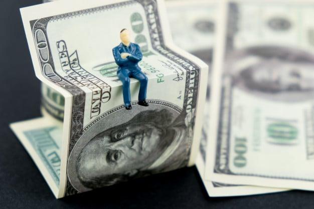 Quanti Soldi Servono per Iniziare a fare Trading per Guadagnare Bene?