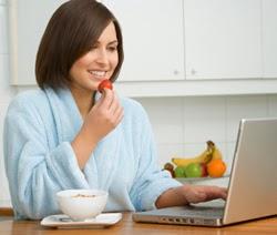 Lavorare da casa. Guida Definitiva I migliori lavori da casa