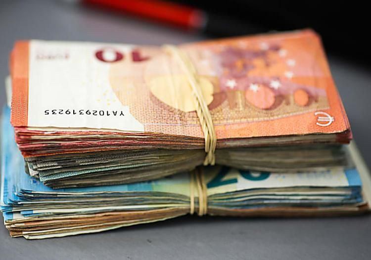 fare soldi con le azioni