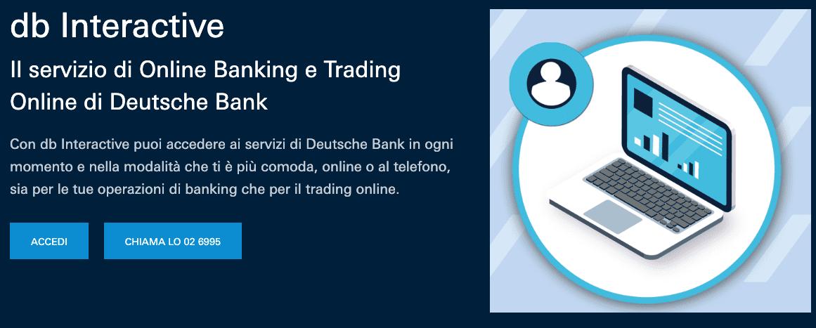 Fare trading on line conviene davvero? - trovatuttonline.it