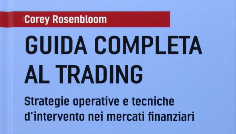 guida al trading pdf