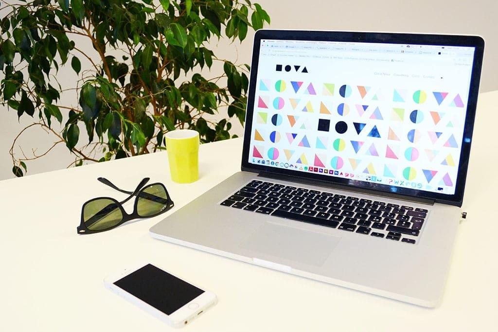 offerte di lavoro da casa veneto semplici modi per fare soldi online da casa