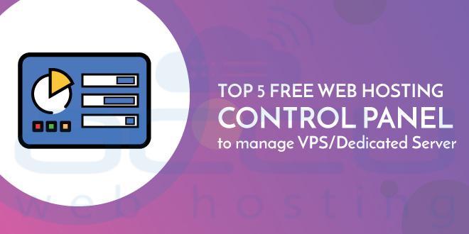 vps forex gratis 2019