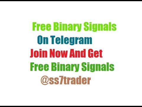 Binary Trading Signal Software Day trading signals software, binary